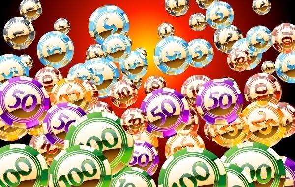 Free Casino Chips » Win cash