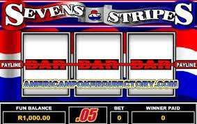 casinos usa play slots for real money online in usa casino bonus best