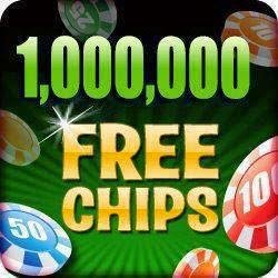 Keep Playing Doubledown Casino and You Will Get More Rewards