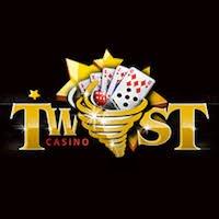 Casino Twist