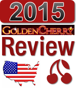 the golden cherry casino is a brand new usa casino in2017 new casinos