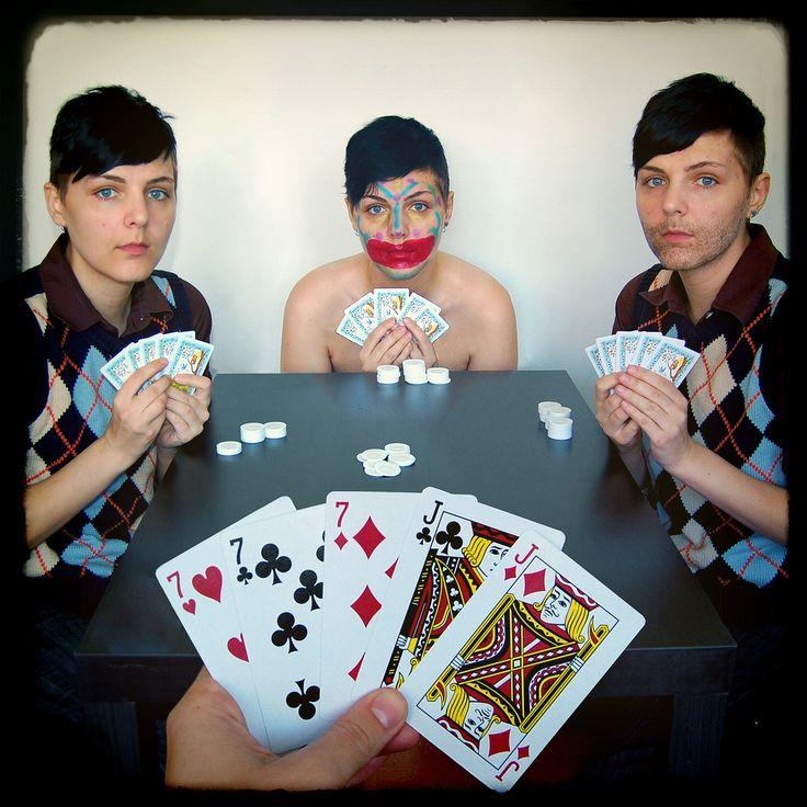 latest no deposit casino bonus codes