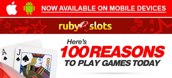 Mobile Online Casinos No Deposit Bonus