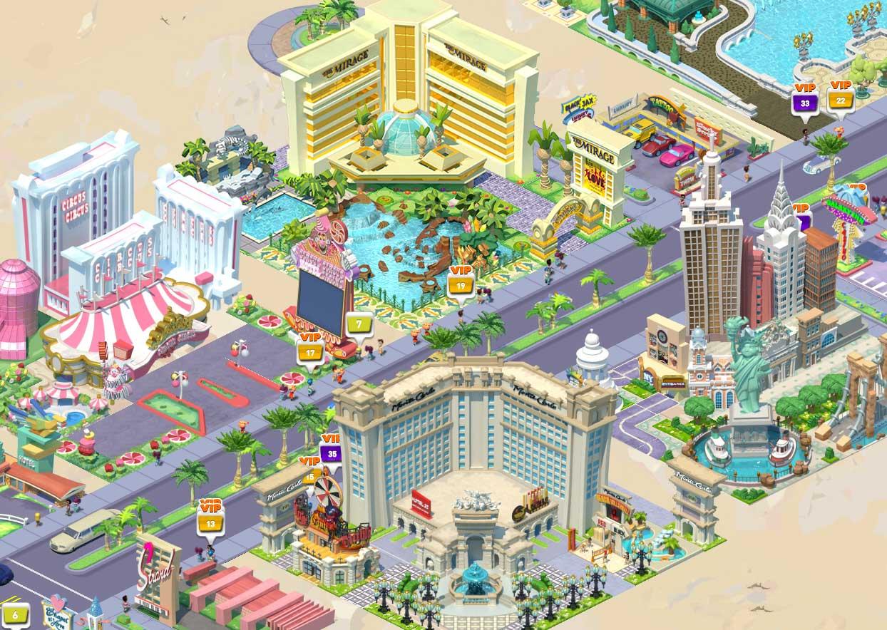 Platin Casino Bonus 10 Free