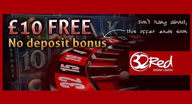 Latest News, Reviews & Exclusive Bonuses | Top Online Casino News