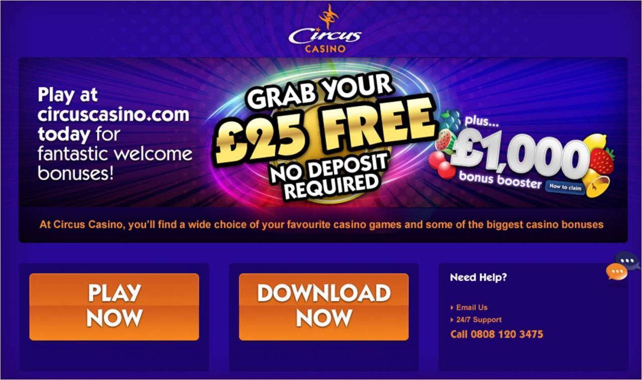 New netent casinos 2020