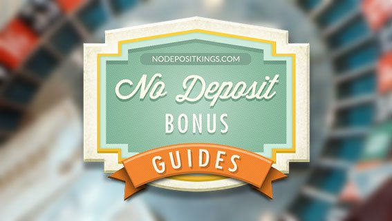 Latest Casino No Deposit Bonuses and Codes for2017