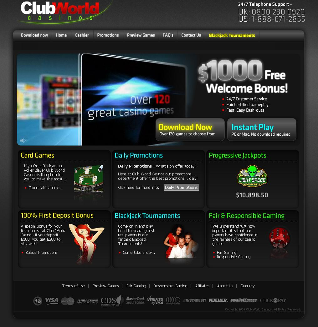 club usa casino in our casino forums try this again cashback at
