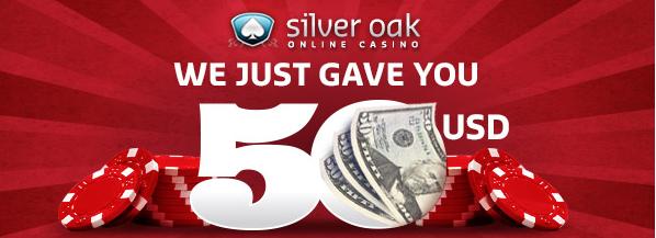 Club Player Casino No Deposit Bonus Codes July 2017