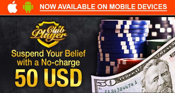 No Deposit Bonus  - #1 No Deposit Casino Bonus Codes Blog2017