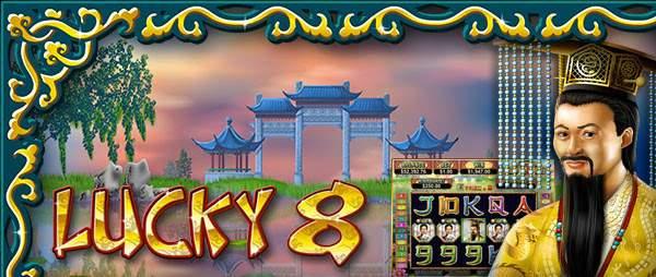 Club World Casino Bonus Code 2017