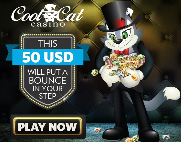 No Deposit Bonus May2017  - #1 No Deposit Casino Bonus Codes Blog