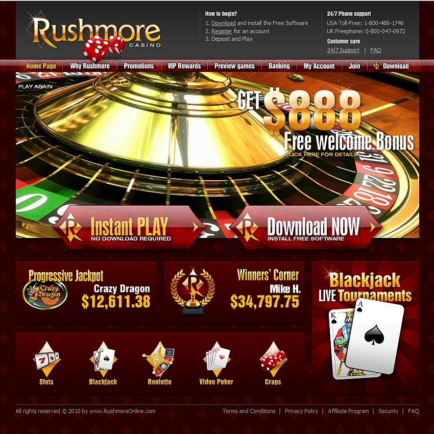 Online Casino No Deposit Bonus Blog in Nova Scotia