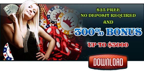 Online Casino No Deposit Bonus Codes Blog