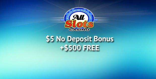 Mobile  No Deposit Bonus - Online Pokies - New Australian Casino