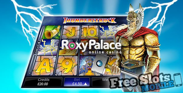 no deposit casino bonuses mobile