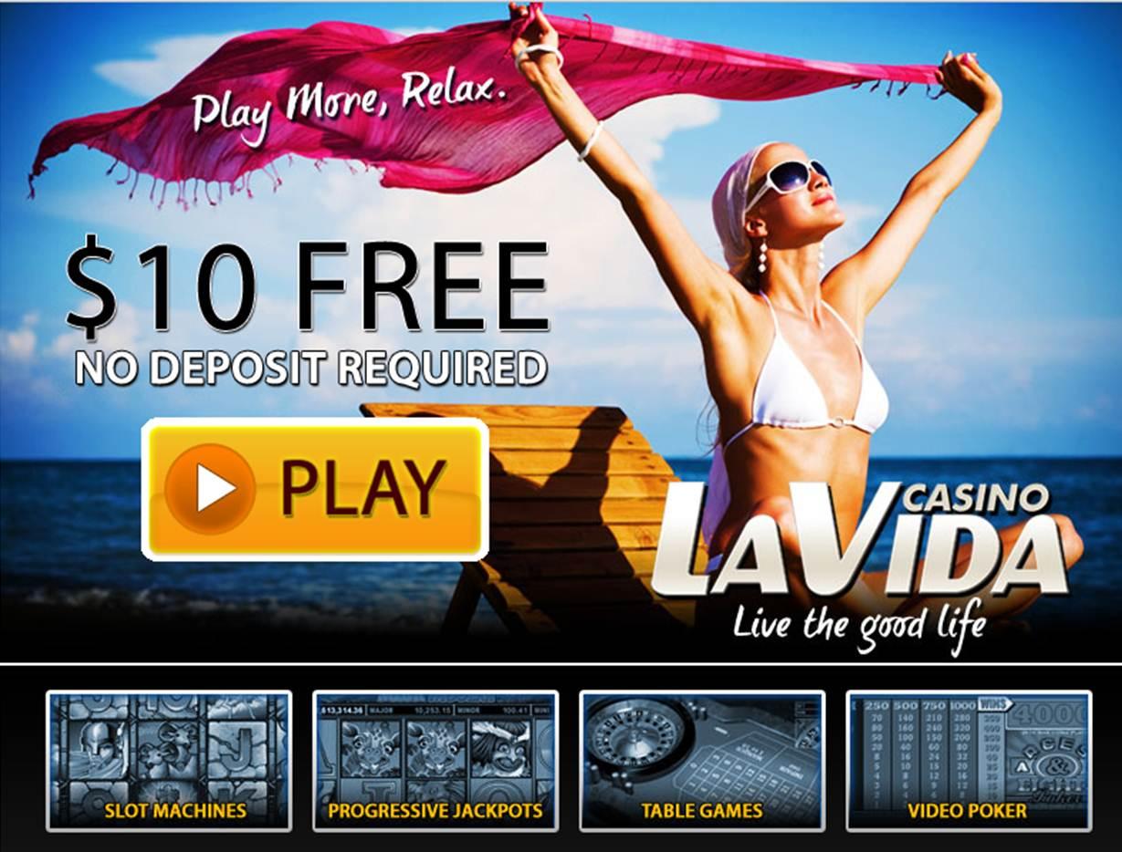 Casino bet no deposit gambling drug