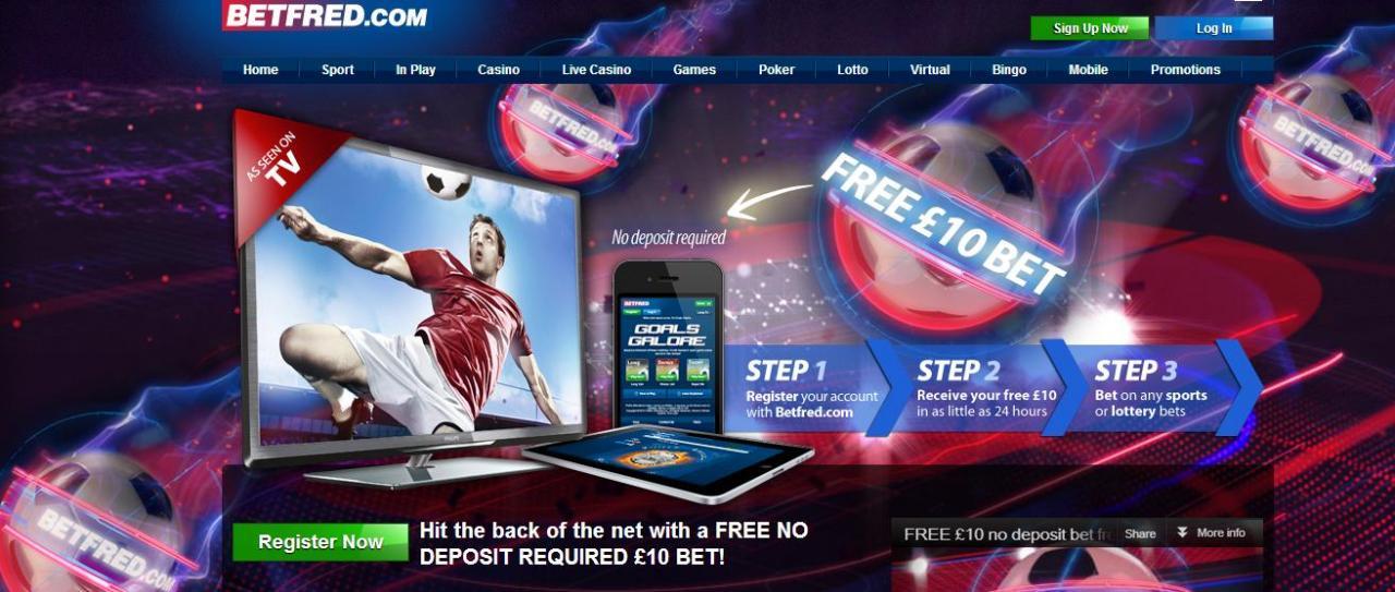 raging bull casino free codes