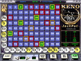 No Deposit Casino Bonus Codes - Free No Deposit Online Casinos