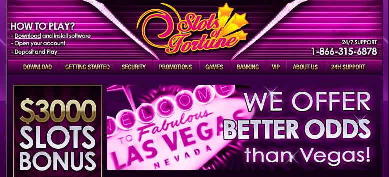play fortuna casino no deposit bonus codes