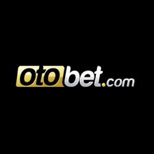 Otobet Casino