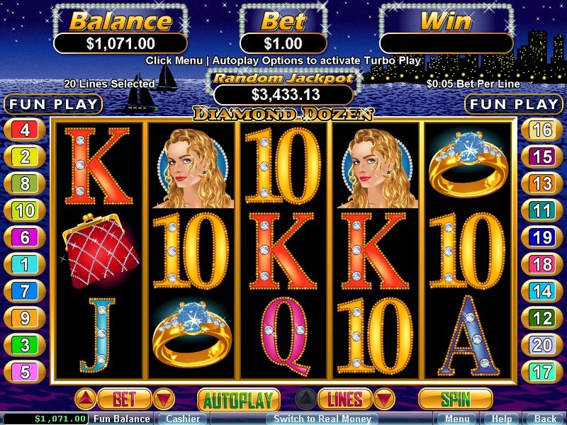 Prism No Deposit Casino Bonus, Codes and Reviews
