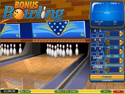 Casino money free no deposit