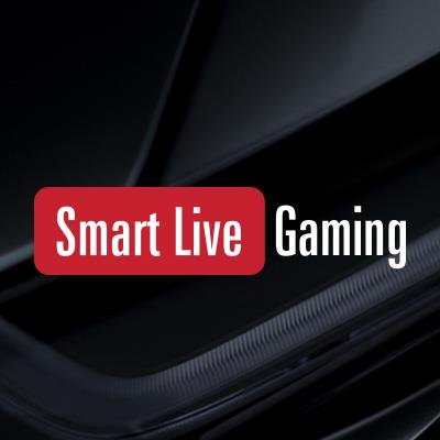 SmartLive Casino Review