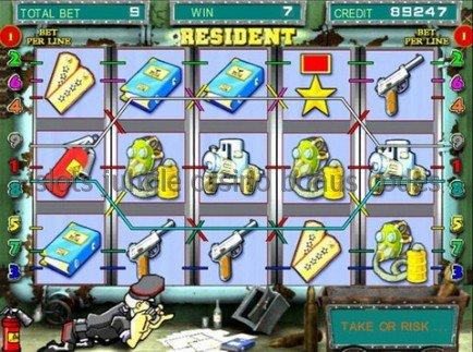 Slots jungle casino bonus codes - Kong kasino