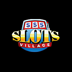 Slots Village Casino Review