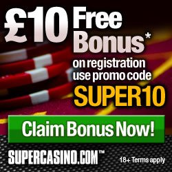 to date no deposit casino bonuses and other free money no ... casino