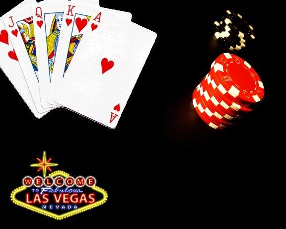 planet 7 casino free chip list