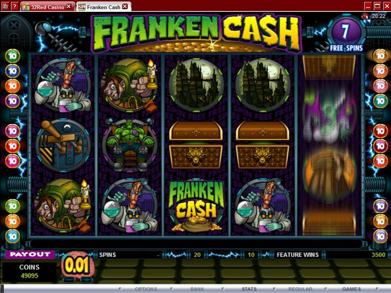 Card Poker, Freeslots Games Poker Online Free? Free Casino Games Fun