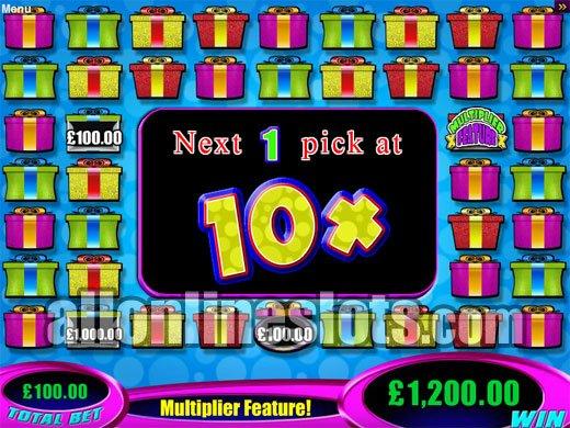Get Free Virtual Casino 100 No Deposit Bonus