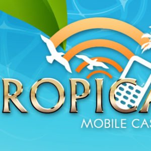 Tropica Casino Review