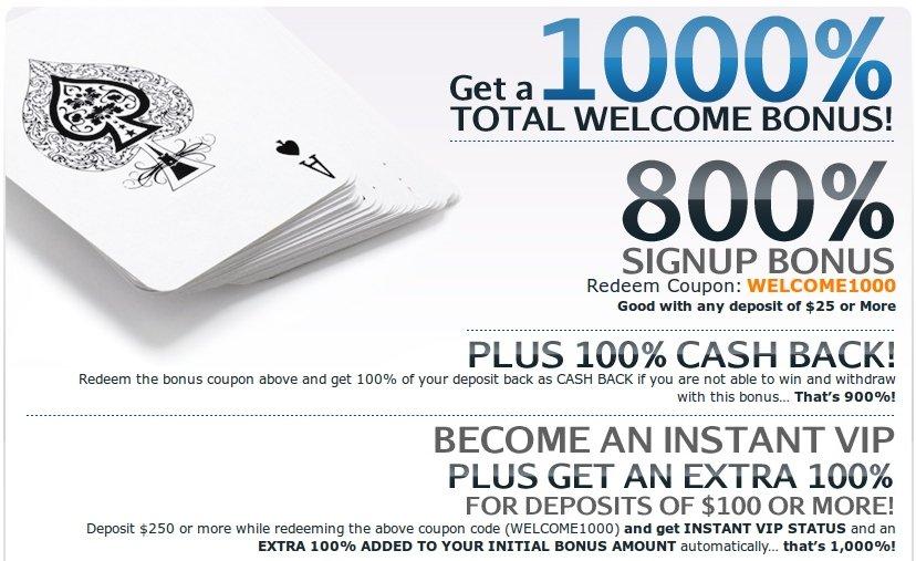 rtg casino no deposit bonus code