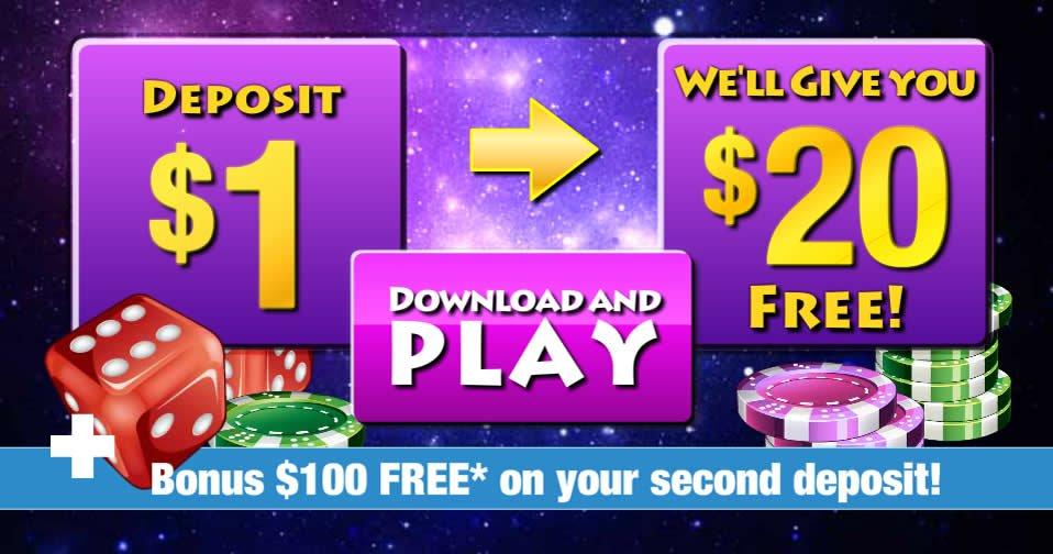 online spiele ohne anmeldung kostenlos ohne download