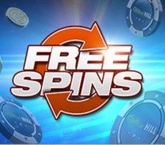 Get Free Casino Grand Bay Bella Vegas Jupiter Club Lake