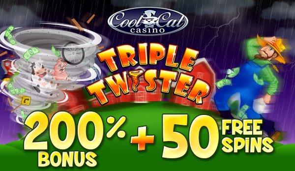 la vegas casino online