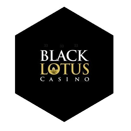 Black lotus Casino in Gambling Bonus Club