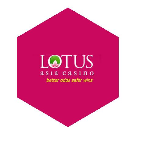 Lotus Asia casino in gambling bonus club