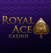 Birthday $50 No deposit bonus at Royal Ace Casino